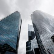 Depuis la crise, près d'une banque sur quatre a disparu en Europe