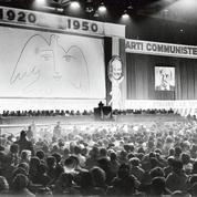 Les Complices ,de Thierry Wolton: heureux comme un stalinien en France