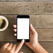 Des «iPhones» ou «iPhone» : ne faites plus la faute !