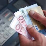 Les délais de paiement des entreprises se réduisent
