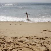 Souvenirs de la marée basse ,de Chantal Thomas: le partage des eaux