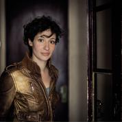 La critique de L'Art de perdre d'Alice Zeniter, gagnante du Goncourt des lycéens
