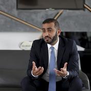Yousef al-Obaidly: «Le foot français reste au cœur de la stratégie de beIN Sports»