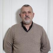 Michel Goya: «Avoir un dispositif militaire plus mobile et plus dynamique va dans le bon sens»