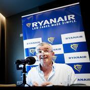 Ryanair ne pourra plus imposer le droit irlandais à tous ses salariés