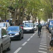 Franciliens, vous pouvez désormais aller au bureau avec Blablacar