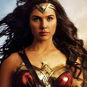 Patty Jenkins réalisera la suite des aventures de Wonder Woman