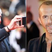 Chabadabada ... Claude Lelouch filme la nostalgie de Calogero