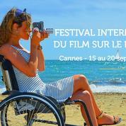 Handi-films : l'autre festival de Cannes