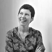 Une Française remporte le prix européen d'architecture 2017