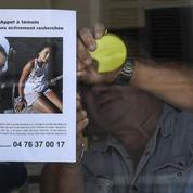 Disparition de Maëlys : où en est l'enquête ?