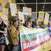 L'Europe s'inspire de Monsanto pour étudier l'impact du glyphosate