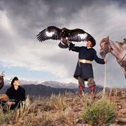 La magie sauvage du Kirghizistan