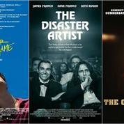 Festival du film de Toronto: les tops et les flops de l'antichambre des Oscars