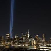 Éric Zemmour: «Ce qui a changé depuis le 11septembre 2001…»