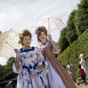 Journées du patrimoine : Et pourquoi pas du «matrimoine» ?