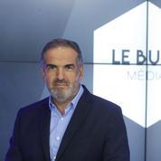 «M6 et RTL créent le plus puissant des groupes de télévision et de radio»