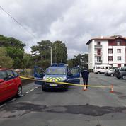 Pyrénées-Atlantiques : un SDF, soupçonné d'avoir tué une femme enceinte, mis en examen