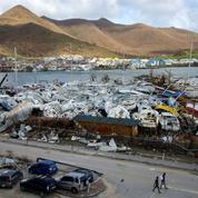 Nicolas Baverez : «Après Irma, tirons des leçons pour la sécurité nationale»