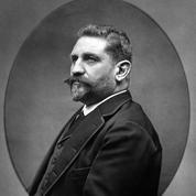 Jean-Christian Petitfils : «Boulanger, le premier des populistes?»