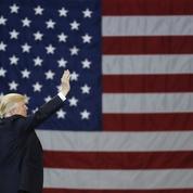 Les Nations unies face à l'imprévisible Trump