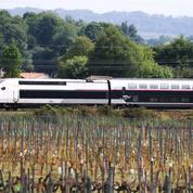 TGV, autoroutes : pourquoi la France gèle ses grands projets