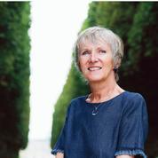 Anne Bert : «Tous les malades en fin de vie ne réclament pas l'euthanasie mais ils veulent avoir le choix»