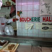 Les autorités musulmanes vent debout contre une norme halal inédite