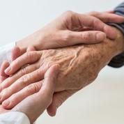 Le débat sur l'euthanasie relancé par un livre et une nouvelle proposition de loi