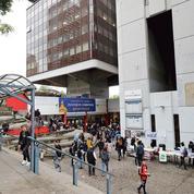 Sélection à l'université: le gouvernement au pied du mur
