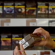 Le paquet de tabac coûtera dix euros en 2020