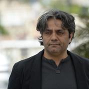 Convocation en justice pour le cinéaste Mohammad Rasoulof en Iran
