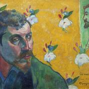 Noa noa, de Paul Gauguin