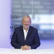 François Pupponi (PS): «On voit qui sont les victimes de la politique du gouvernement»