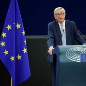L'Europe renforce sa défense face aux cyberattaques