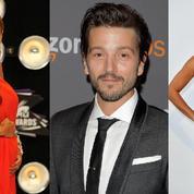 Beyoncé, Diego Luna, Eva Longoria... Les artistes se mobilisent pour le Mexique
