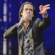 Les 8 concerts pop-rock-électro de la rentrée à Paris