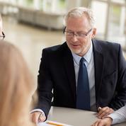 Code du travail: les chefs d'entreprise se sentent enfin entendus