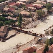 Il y a 25 ans, la catastrophe de Vaison-la-Romaine