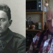 L'ancien résistant se fait voler ses souvenirs militaires, sa famille lance un appel