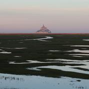 La musique sacrée s'invite, le temps d'un festival, en baie du Mont-Saint-Michel