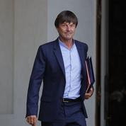 Nicolas Hulot est «inquiet» après l'entrée en vigueur du Ceta