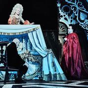 Le Tartuffe ,un auto sacramental