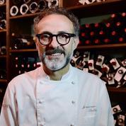 Paris : un des plus grands chefs du monde veut ouvrir un restaurant pour les démunis