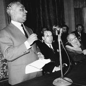 De Monnerville à Larcher, l'histoire des élections au Sénat