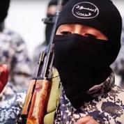 Sonia Mabrouk: «Les enfants du djihad, victimes innocentes ou bombes à retardement?»