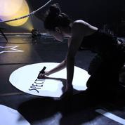 Circus remix : une nuit d'étoiles pour comprendre les arts de la piste