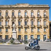 Alessandro Rosina : «La situation très inquiétante de la jeunesse italienne»