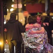De nouveaux préjudices reconnus aux victimes d'attentats