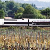 Comment la SNCF va organiser des voyages «porte à porte»